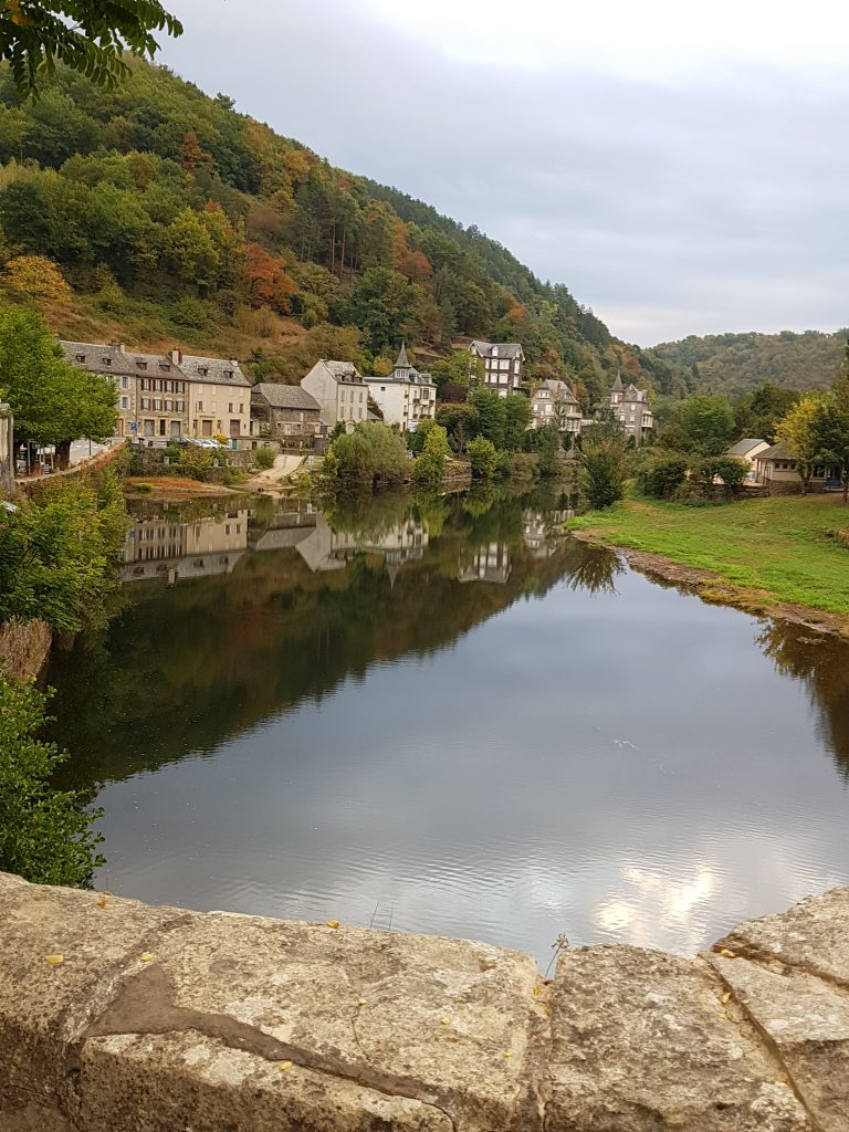 beautiful Estaing