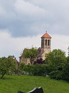 Saint-Jean-Mirabel