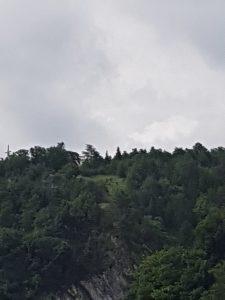 croix Cahors