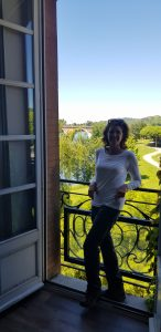 room view Moissac me